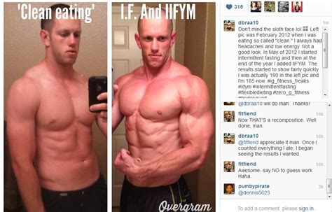 fasting before c section image gallery intermittent fasting and bodybuilding