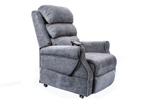 kingsley recliner one rehab kingsley rise and recliner lifestyle mobility