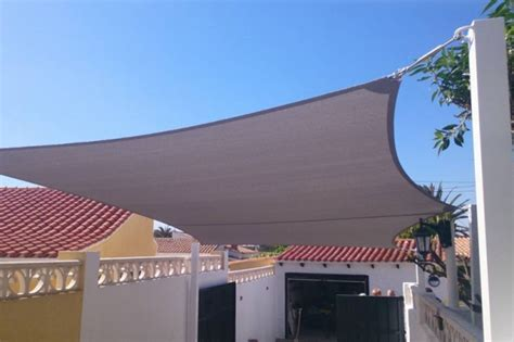 toldos spain toldos ifach costa blanca awnings toldos canopies