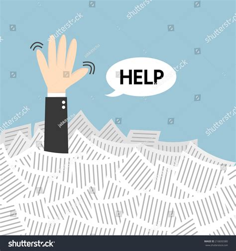 Help With Papers by Papaer Help Dissertationcritique Web Fc2