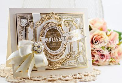 Wedding Wishes Labels by Wedding Wishes Vintage Labels Eight And Nine Clear Sts