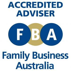 Mba In Family Business Nirma by Home Mba Family Business