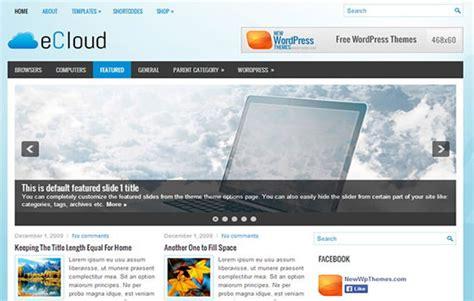 blogger themes kostenlos aus dem wordpress theme kostenlos downloadpost