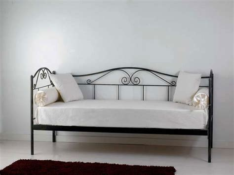 sofa bed duetto lola sale of wrought iron beds