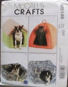pet beds diy pyramid igloo house for cats and dogs sewing pet beds diy pyramid igloo house for cats and por