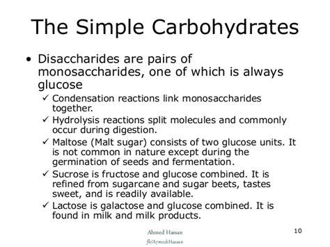 carbohydrates function carbohydrates function defenderauto info