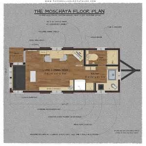 Bungalow Floor Plans With Loft Moschata Rolling Bungalow 160 Sq Ft Professional