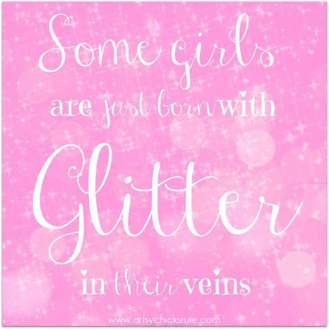 printable glitter quotes glitter quotes