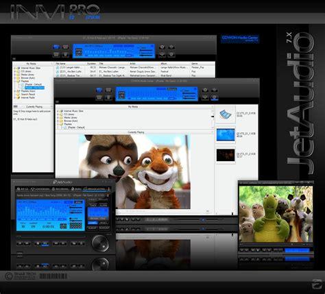 jetaudio free download latest version 2010 get torrents from my blog jetaudio skins 2010