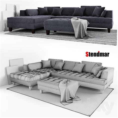 Stendmar Sectional Sofa Stendmar Sectional Sofa 7 Stylish Sectional Sofas Vurni Pin By Alisha Lyngcoln On House 3pc