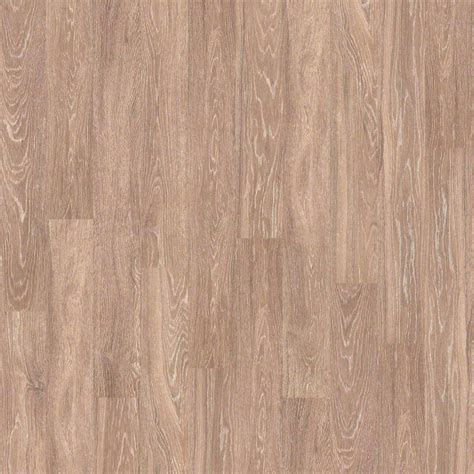 Shaw Flooring Laminate Shaw Ancestry Moscato Laminate Flooring 5 7 16 Quot X 48 Quot Sl334 00282