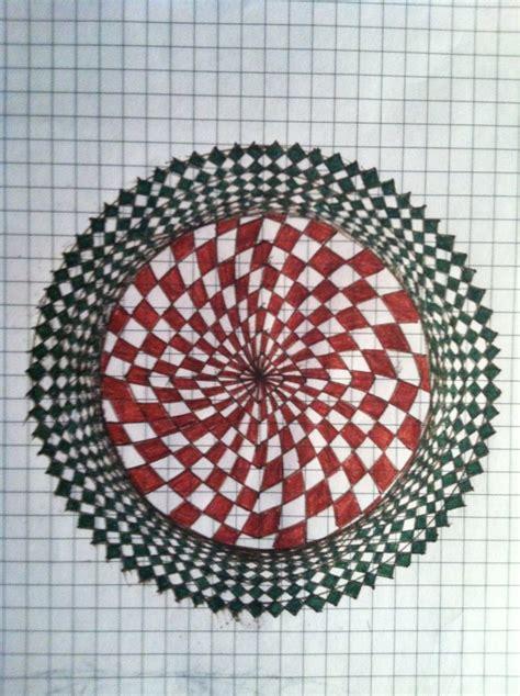 vihart doodle vihart doodle 2 by nekonutchi on deviantart