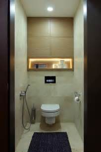 small toilet design images bedroom designs modern interior