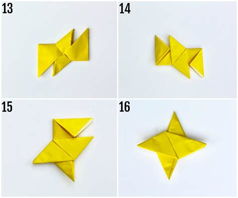 Origami Throwing - origami throwing smashed peas carrots