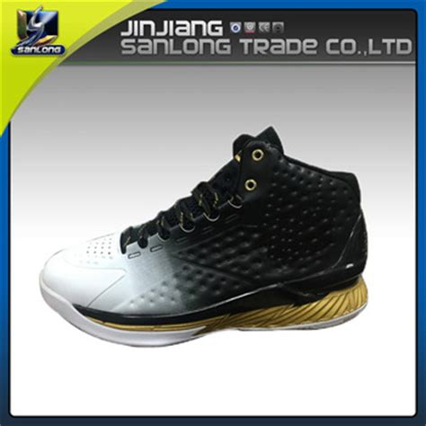 custom made basketball shoes custom made fashion best cheap basketball shoes buy