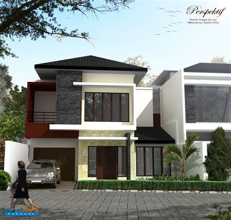 desain rumah online 3d 3d ibu tiur fix desain rumah online