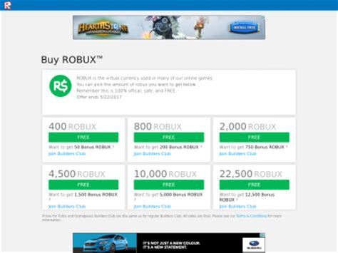 Robux Mba by Robux Li Site Ranking History