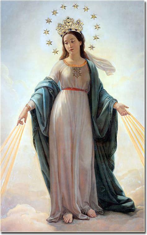 madonna delle ghiaie miracoli parrocchia smdm esposizione dell immagine pellegrina