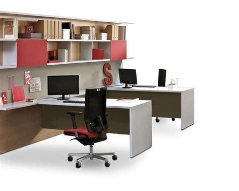 postazioni di lavoro per ufficio postazioni di lavoro con pareti attrezzate per uffici
