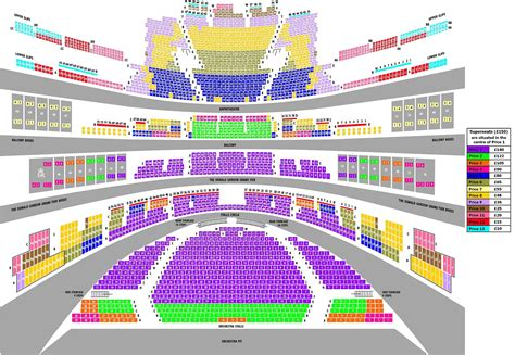 seating plan manchester opera house escortsea