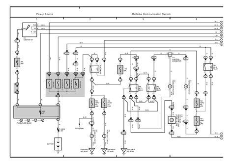 volvo 164 wiring diagram volvo s80 wiring diagram wiring