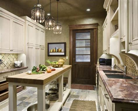 house pantry designs a modern butlers pantry design quickinfoway interior ideas