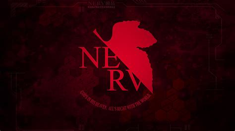 neon genesis evangelion hd fondo de pantalla and
