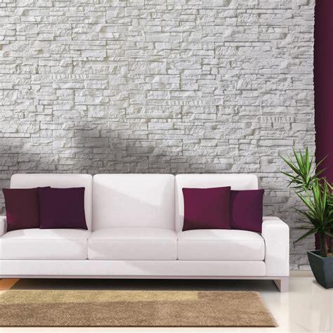 idea ruang tamu ungu  khas  peminat ungu