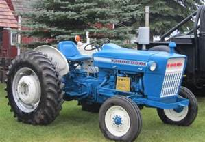 Ford 3000 Tractor Specs Best Ford Vintage Tractors Price Specs Features Images