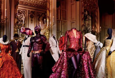 Vanity Fair Costumes by Quot Tweedland Quot The Gentlemen S Club Costume At The Albert Museum