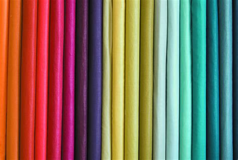 curtains material fabric magic unusual items made into fabric fabric showcase