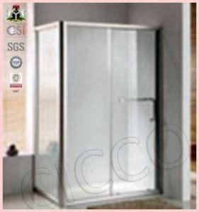Discount Glass Shower Doors Wholesale Glass Shower Doors Images Wholesale Glass Shower Doors