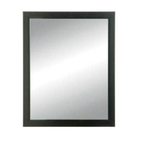 black framed recessed medicine cabinet nutone 781013 hudson recessed mount medicine cabinet in