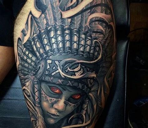 altar tattoo bali location luxury ink seminyak tattoo studio the bali bible