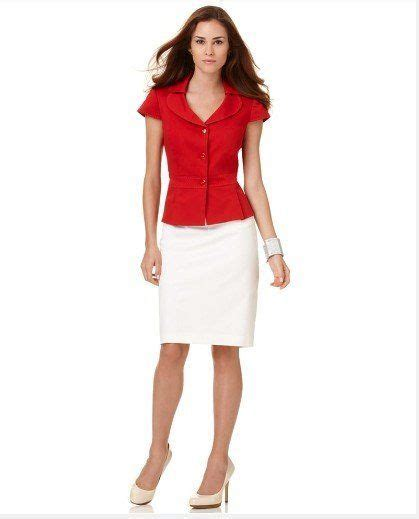 company dress business for business professional