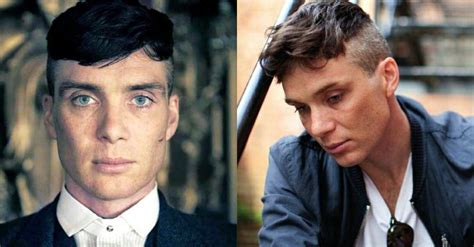 tommy shelby haircut best haircuts thomas shelby from peaky blinders
