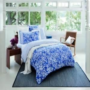 Cot Bedding Sets Sale Uk Uk Bedding Sale Bedlinen Direct