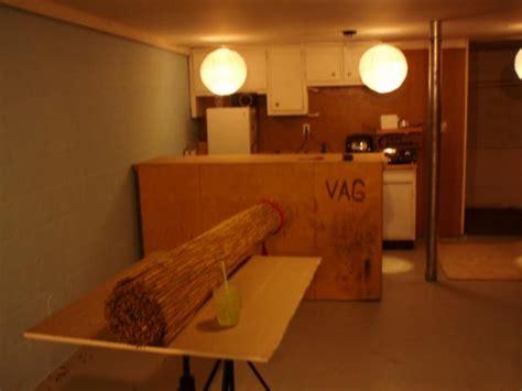 download homemade man cave bar gen4congress com scintillating homemade man cave bar photos best ideas