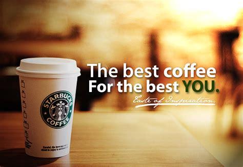 Es Coffee starbucks a 241 ade contenido cal 243 en sus productos