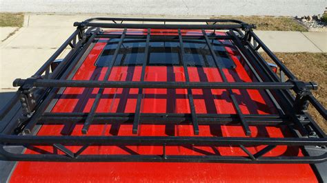 H3 Hummer Roof Rack by H3 H3t Roof Rack Hummer Forums Enthusiast Forum For