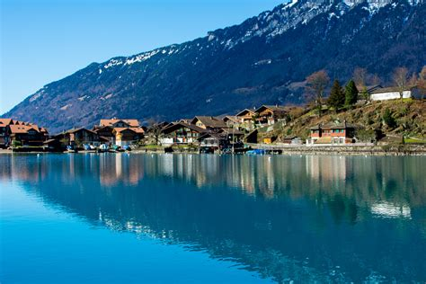 swiss alps where to go in the swiss alps region
