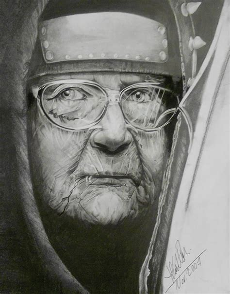 black and white pencil drawings amazing black and white drawings