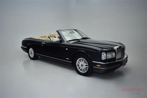 2002 rolls royce corniche 2002 rolls royce corniche chion motors international