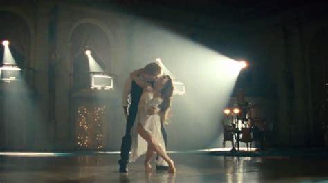 tutorial dance thinking out loud ed sheeran ballroom dances in thinking out loud video
