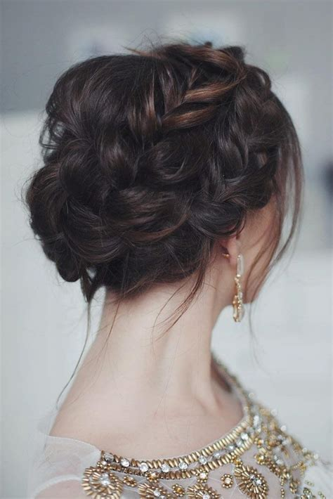 homecoming hairstyles updos 25 b 228 sta homecoming updo hairstyles id 233 erna p 229