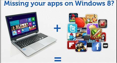 bluestacks slow internet connection download bluestacks for pc windows 7 8 xp mac offline