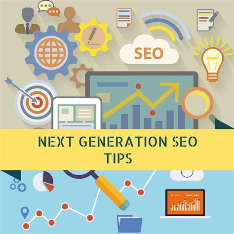 seo strategies for new website 2015 best seo service next generation seo tips advanced seo techniques 2016