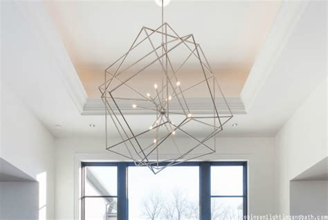 light fixture trends 2017 2017 lighting trends kitchen lighting trends