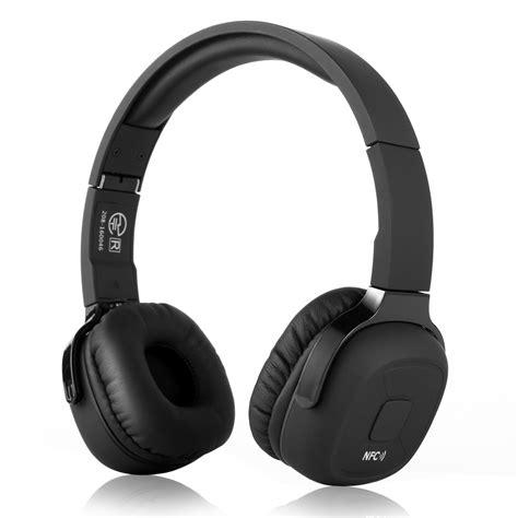 Headset Wireless Pc get cheap computer headset wireless aliexpress alibaba
