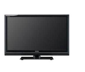 Tv Toshiba Terbaru tv lcd merk toshiba terbaru 2011